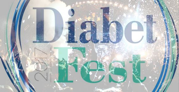 Кому будет интересен DiabetFest?